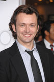 Michael Sheen Stock Images
