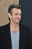 Michael Sheen Stock Photos