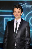 Michael Sheen Stock Photography