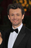 Michael Sheen Royalty Free Stock Photo