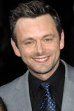 Michael Sheen Royalty Free Stock Images