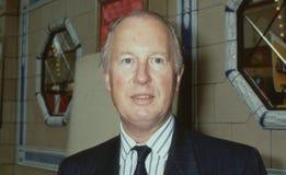 Michael Shersby imagenes de archivo