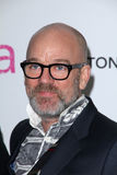 Michael Stipe Stock Images