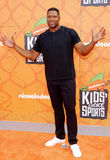 Michael Strahan Royalty Free Stock Images