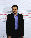 Michael Stuhlbarg Royalty Free Stock Image