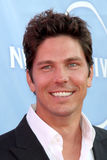 Michael Trucco Royalty Free Stock Photo