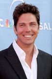 Michael Trucco Royalty Free Stock Images
