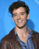 Michael Urie. ABC Television Group TCA Party Kids Space Museum Pasadena, CA July 19, 2006 Royalty Free Stock Photography