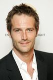Michael Vartan Stock Images