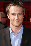 Michael Vartan Royalty Free Stock Images