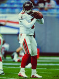 Michael Vick Atlanta Falcons