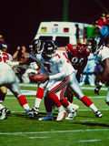 Michael Vick Atlanta Falcons Stock Images