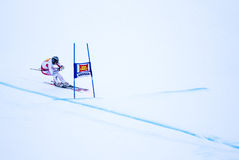 Michael Walchhofer  - Fis World Cup Stock Photos