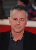 Michael Winterbottom Royalty Free Stock Photography