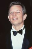 Michael York Royalty Free Stock Image
