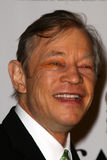 Michael York Stock Photography