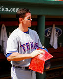 Michael Young Stock Photography