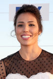 Michaela Conlin Royalty Free Stock Photos