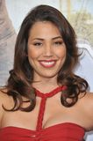 Michaela Conlin Royalty Free Stock Photography