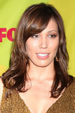 Michaela Conlin Fotos de Stock