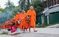 Michaelita Laos zdjęcia royalty free