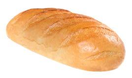 Miche de pain Image stock