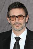 Michel Hazanavicius Stock Image