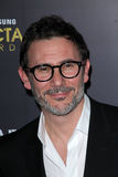 Michel Hazanavicius Royalty Free Stock Image