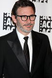 Michel Hazanavicius Stock Photography
