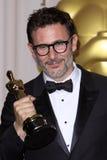 Michel Hazanavicius royalty free stock photography