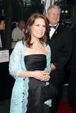 Michele Bachmann e Marcus Bachmann Fotografia de Stock