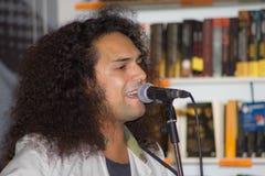 Michele cortese Image libre de droits