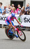 Michele Scarponi Royalty Free Stock Images