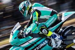 2016 Michelin Australian Motorcycle Grand Prix Stock Foto