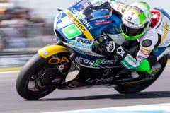 2016 Michelin Australian Motorcycle Grand Prix Stock Afbeeldingen