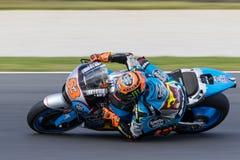 2016 Michelin Australian Motorcycle Grand Prix Stock Afbeelding