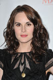 Michelle Dockery Stock Images