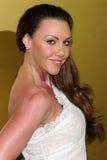 Michelle Heaton Stock Photo