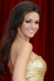 Michelle Keegan Royalty Free Stock Images