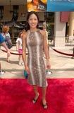 Michelle Kwan Stock Photos