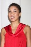 Michelle Kwan Stock Image