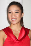 Michelle Kwan Stock Photography