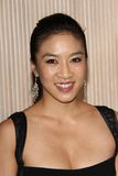Michelle Kwan Stock Images