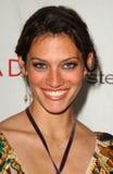 Michelle Lombardo Stock Image