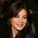 Michelle Monaghan Royalty Free Stock Photo