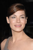 Michelle Monaghan Stock Photography
