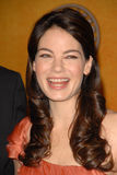 Michelle Monaghan Royalty Free Stock Image
