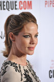 Michelle Monaghan Stock Images