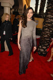 Michelle Monaghan Royalty Free Stock Images