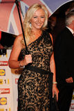 Michelle Mone Royalty Free Stock Image